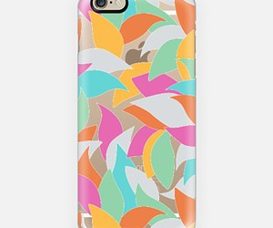 case, casetify, and colors image