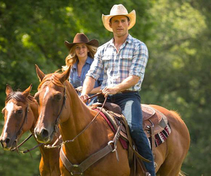 scott eastwood, love, and the longest ride image