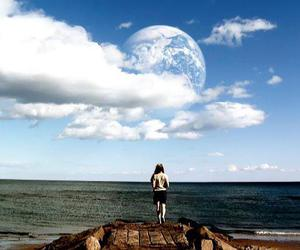 another earth, sea, and sky image