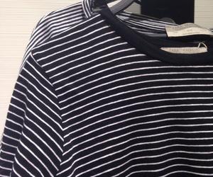 Zara, clothes, and fashion image