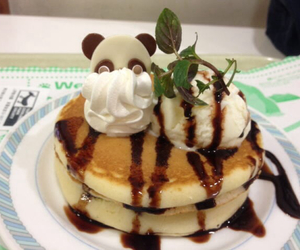 adorable, dessert, and asian image