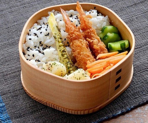 food, eat, and japan image