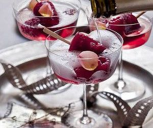 delicious, yummy, and drink image