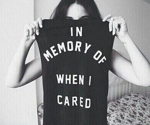 memories, black, and grunge image