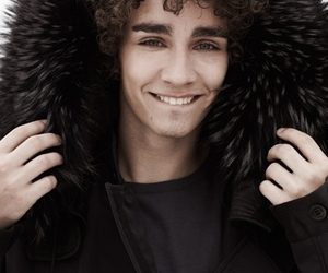 robert sheehan, misfits, and boy image