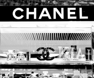 brand, chanel, and beautiful image