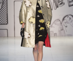 fashion, paris, and tsumori chisato image