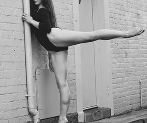 xenia and dance academy image