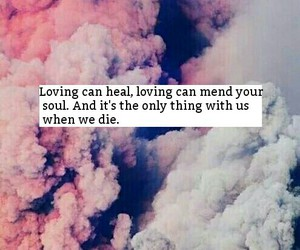 feelings, life, and Lyrics image