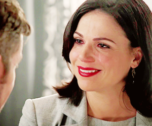 gif, ouat, and once upon a time image