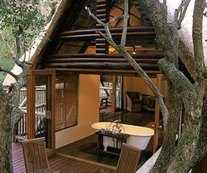 architecture, home, and trees image