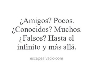 frases, infinito, and frases en español image