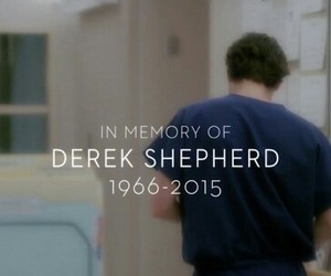 :(, patrick dempsey, and why? image