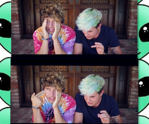 fuck, jc caylen, and jc image