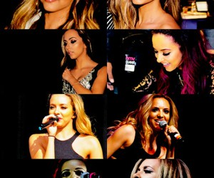 lm, jade thirlwall, and little mix image