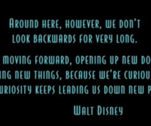 disney, family, and frases image