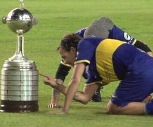 argentina, louis tomlinson, and zayn malik image