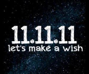wish image