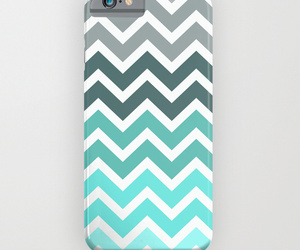 tiffany blue, iphone case, and phone case image