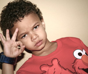 elmo, swag, and cute image