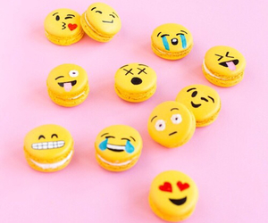emojis, food, and emoji image