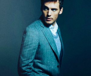 sam claflin, Hot, and actor image