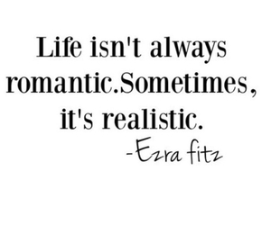 pll, romantic, and quotes image