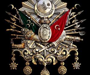 islam, turkey, and istanbul image