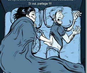 french and humour image