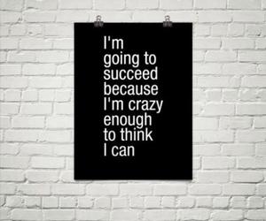 Dream, motivation, and inspiration image