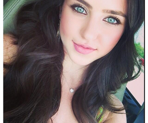 ryan newman and cute image