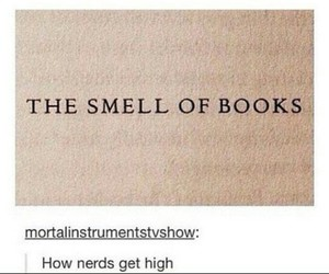 books and lol image