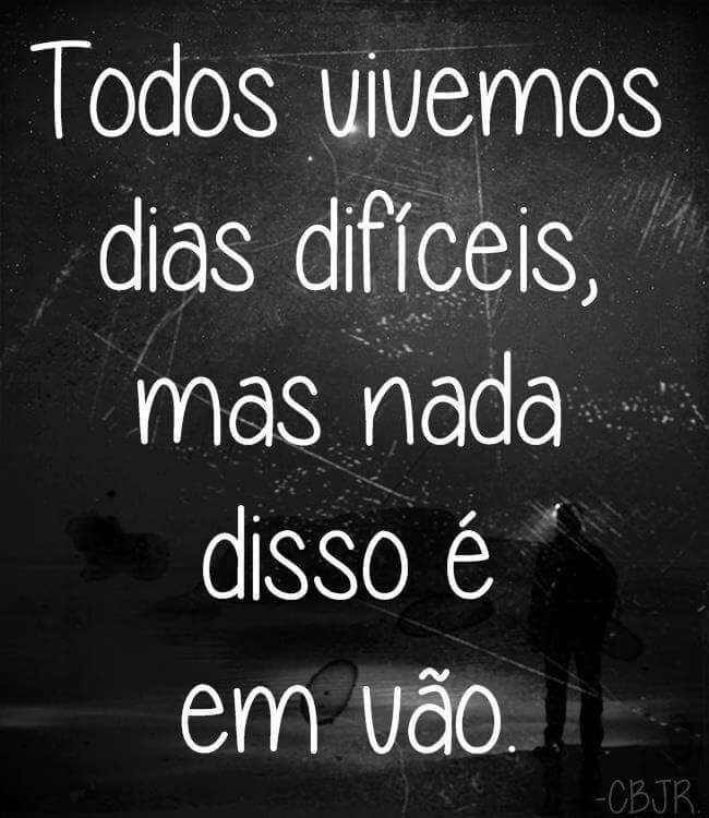 Frases Shared By Yasmin On We Heart It