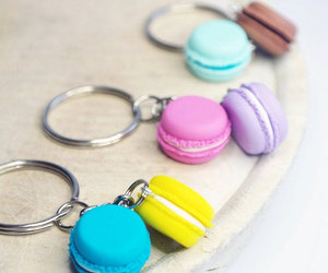 etsy and sweet image