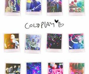 coldplay perfect band❤ image