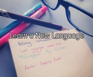 learn image