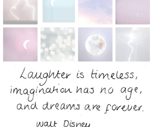 quotes, Dream, and walt disney image