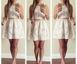 vestidos image