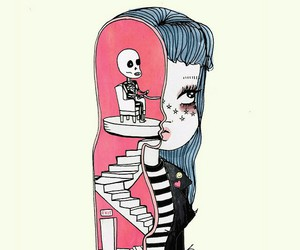 valfre and cute image