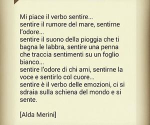 frasi and alda merini image