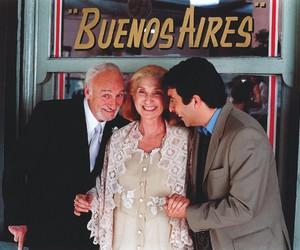 alzheimer, argentina, and movie image