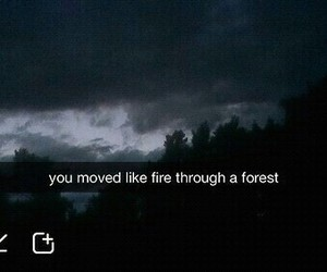 grunge, snapchat, and quote image