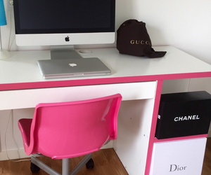 chanel, classy, and diy image