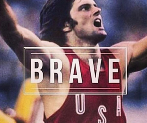brave and bruce jenner image