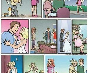 karma and life image