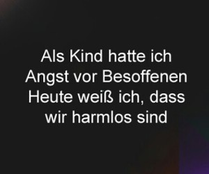 witzig, angst, and kind image