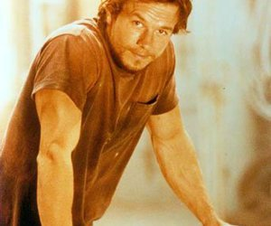 actor, great, and mark wahlberg image