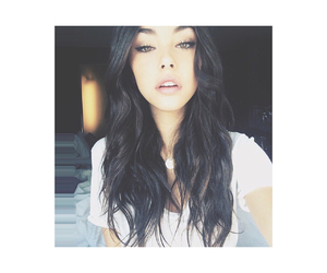 madison beer icons image