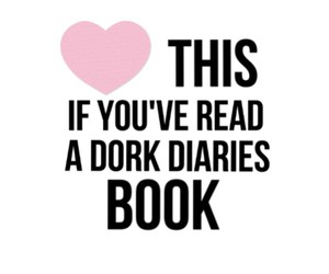 book, diary, and girly image