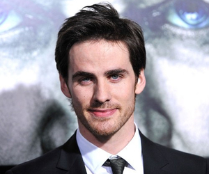 once upon a time, captain hook, and hook image